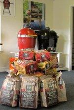 Bbq Supplies Jacksonville Fl