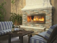 Outdoor Fire Pits Jacksonville Fl